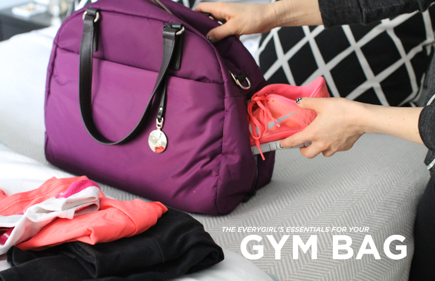 What To Pack Essentials For Your Carry On Work Bag And
