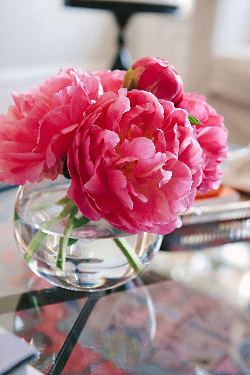 Fleur Pour Decoration Salon the-everygirl-margaret-elizabeth-home-tour-san-francisco%20