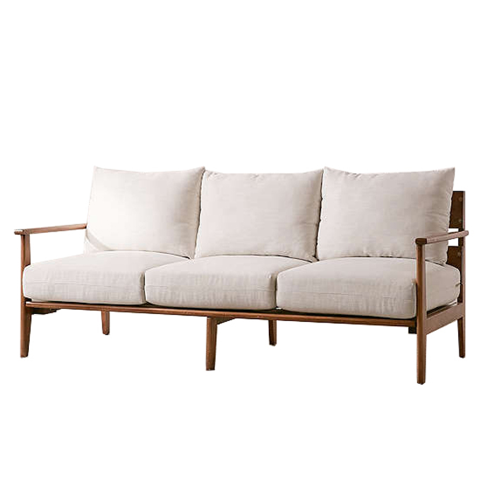 Remarkable The Best Affordable Sofas For Every Budget The Everygirl Pabps2019 Chair Design Images Pabps2019Com