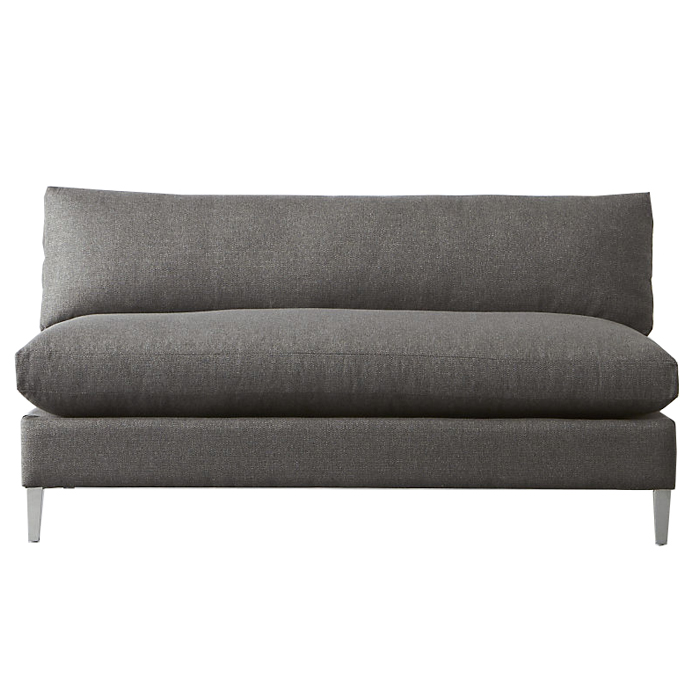 Strange The Best Affordable Sofas For Every Budget The Everygirl Pabps2019 Chair Design Images Pabps2019Com