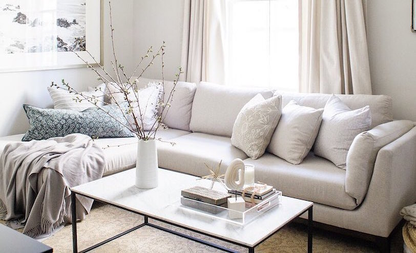 Affordable Sofas For Every Budget