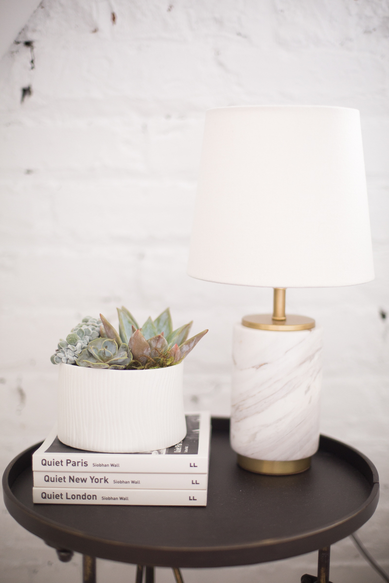 The Everygirl Co Founder Danielle Moss S Scandinavian Inspired Apartment The Everygirl