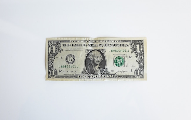 15 Creative Ways To Make Money The Every