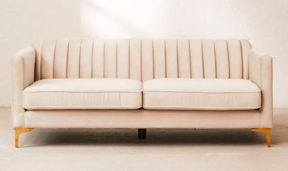 The Best Affordable Sofas For Every Budget The Everygirl