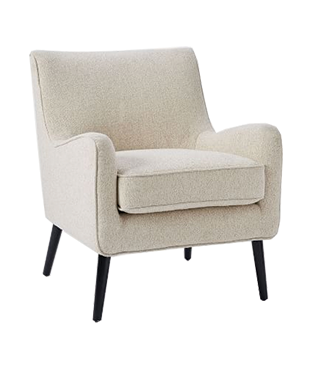 Miraculous The Best Accent Chairs For Every Budget The Everygirl Short Links Chair Design For Home Short Linksinfo