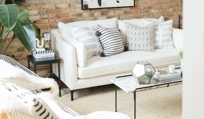 Clean Your White Furniture, How To Clean White Furniture