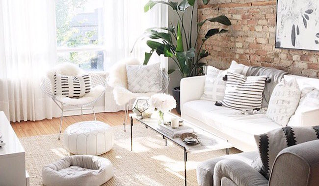The Best Accent Chairs For Every Budget The Everygirl