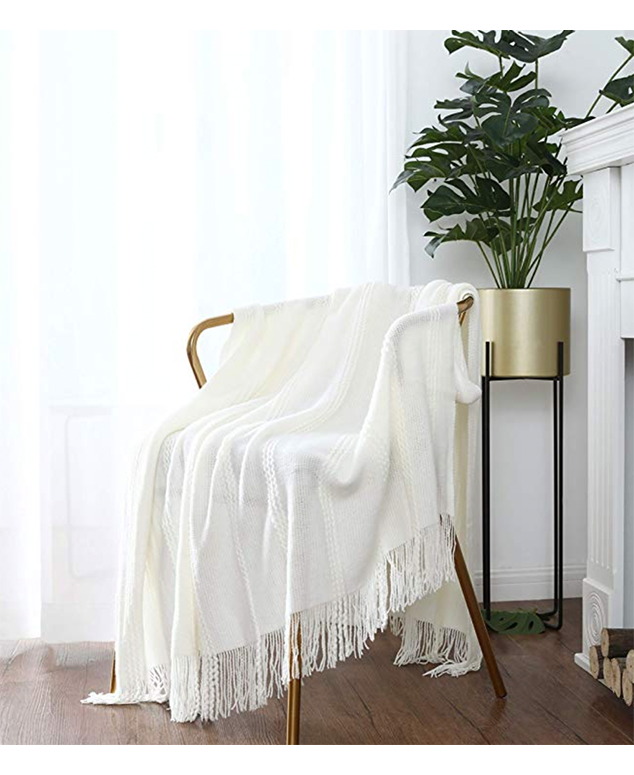 We Found 50 Of The Best Home Decor Items On Amazon The Everygirl