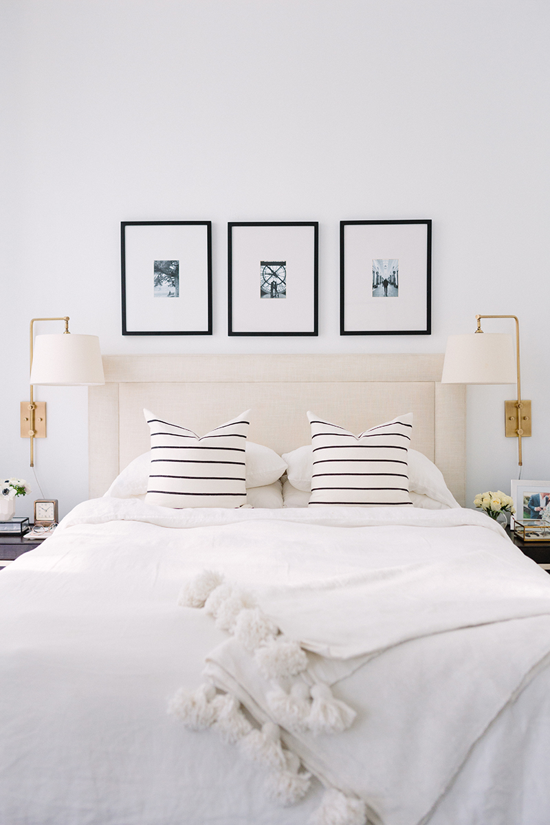 The Every Girl, https://theeverygirl.com/how-to-style-your-bed-like-a-pro/