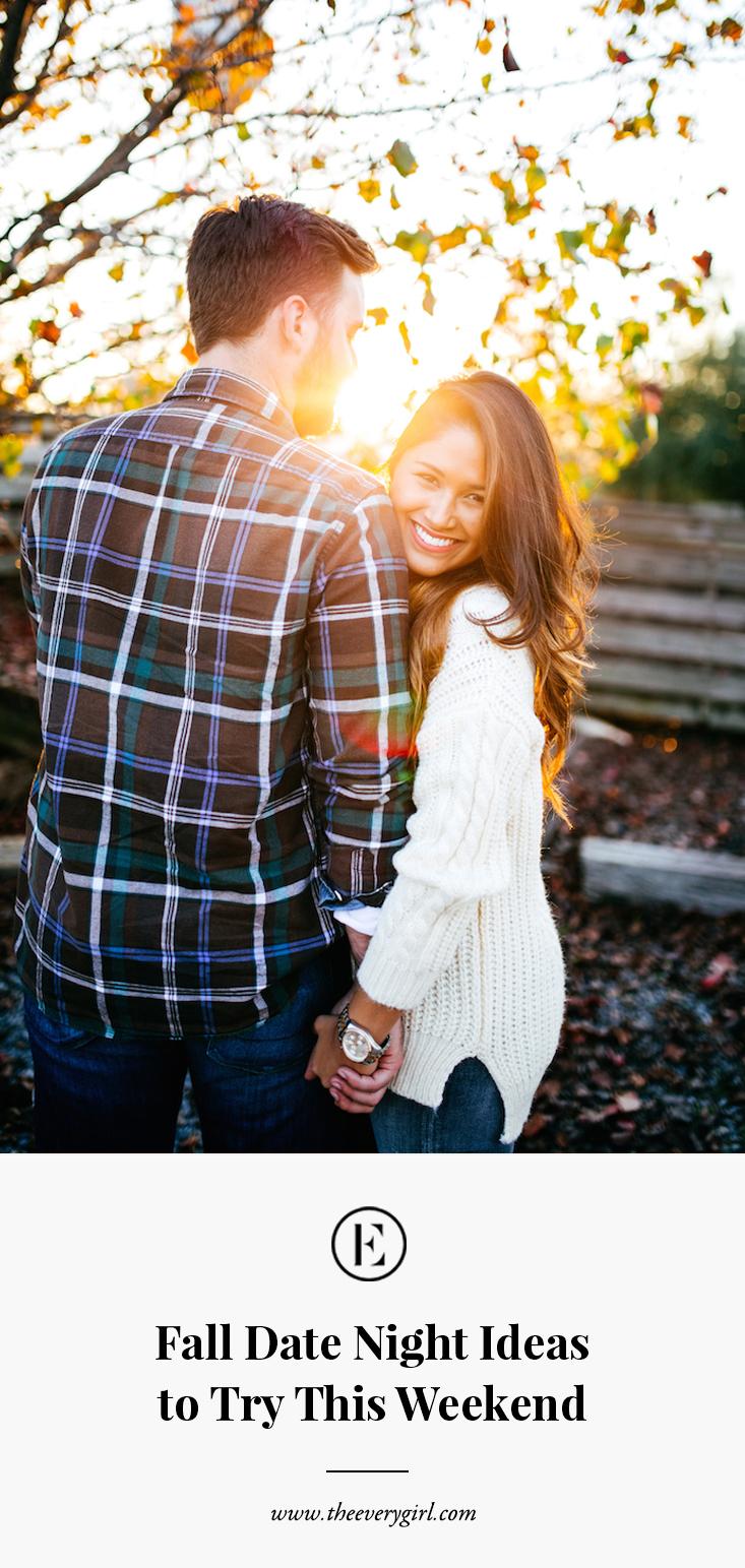 Online Dating för homebodies