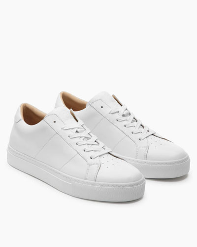 comfy shoes to wear with skinny jeans