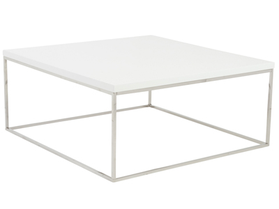 Astounding The Best Coffee Tables For Every Budget The Everygirl Lamtechconsult Wood Chair Design Ideas Lamtechconsultcom
