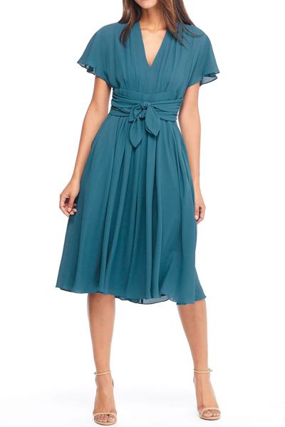 Best Dressed Guest 30 Spring Wedding Outfit Ideas The