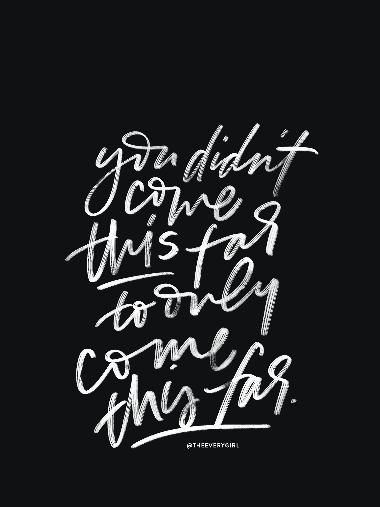 Aesthetic Quote Wallpapers For Iphone