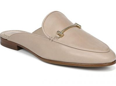 Summer Shoes You Can Wear to Work | The