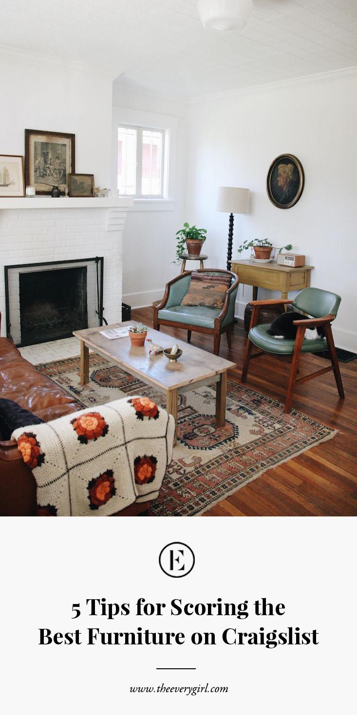 Best Furniture On Craigslist, Craigslist Dining Room Set