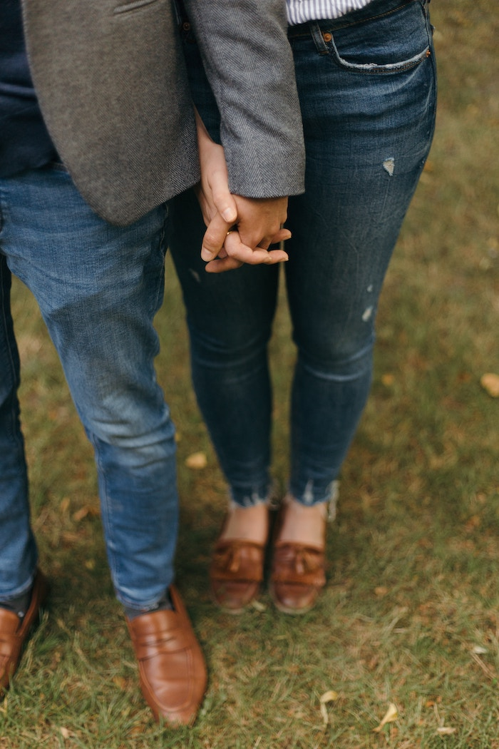 7 désaccords relationnels les plus courants et comment les résoudre