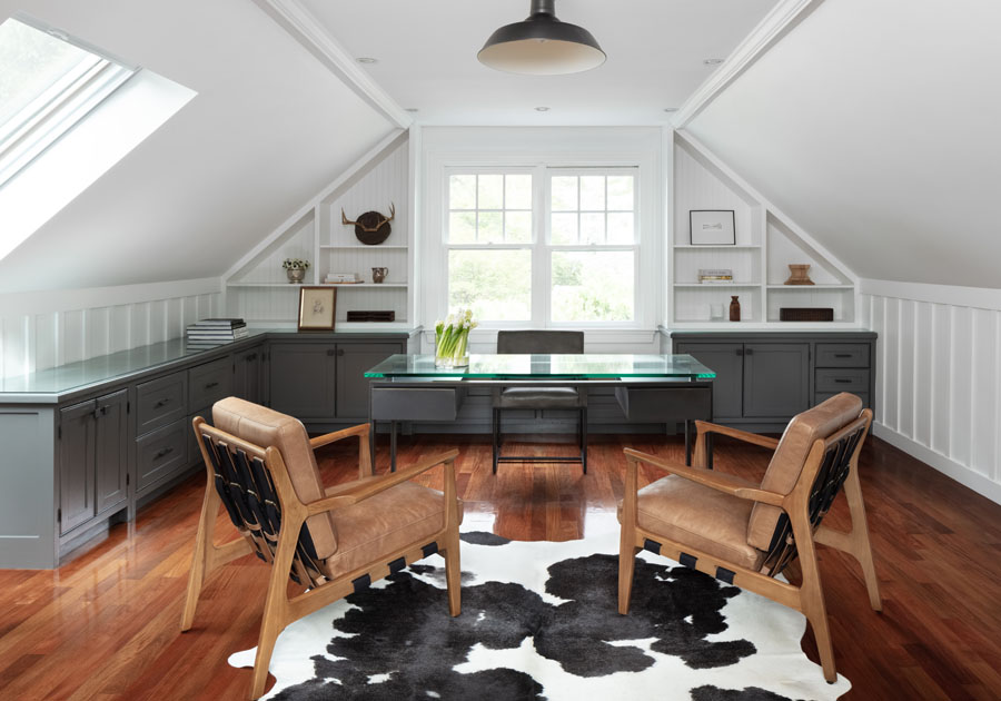Two Interior Designers Share Their Best Advice That Applies To Any Square Footage The Everygirl