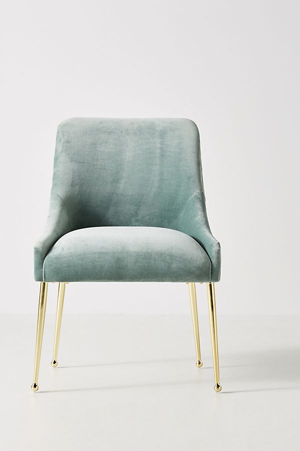 Fine Anthropologie Sale Up To 30 Off This Weekend The Everygirl Camellatalisay Diy Chair Ideas Camellatalisaycom