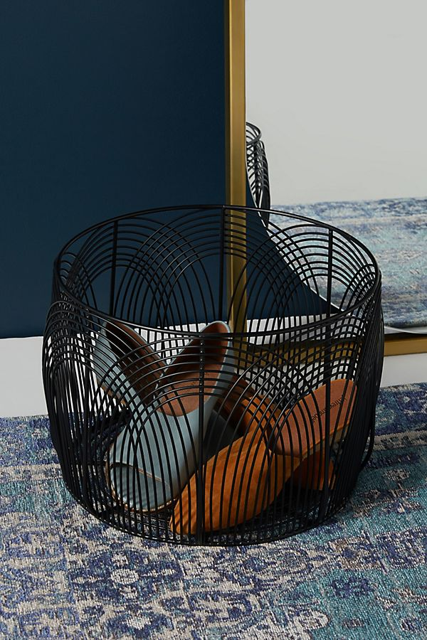Sensational Anthropologie Sale Up To 30 Off This Weekend The Everygirl Camellatalisay Diy Chair Ideas Camellatalisaycom