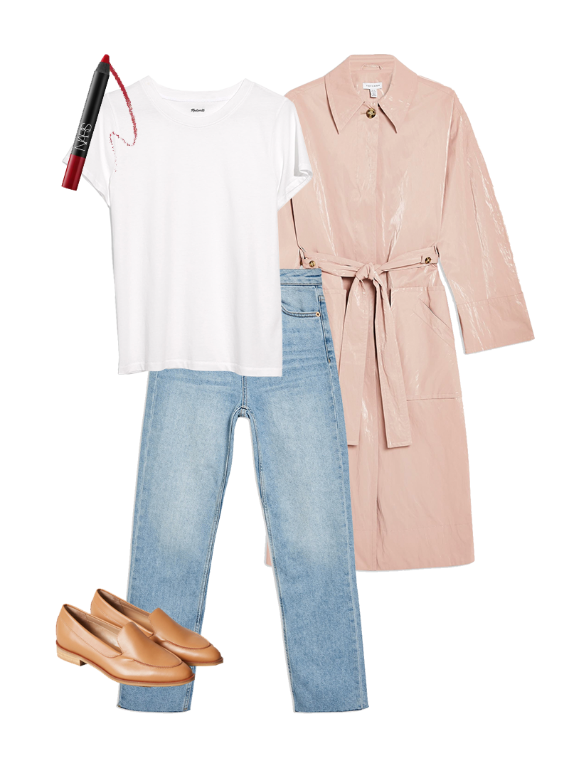 Your Fall Uniform Based On Your Zodiac Sign The Everygirl