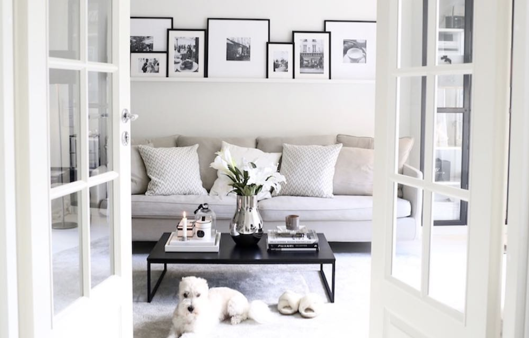 The Best Coffee Table Books And How To Style Them The