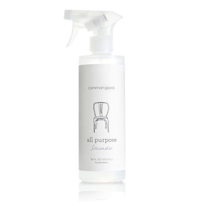 My All Time Favorite Natural Cleaning Products The Everygirl