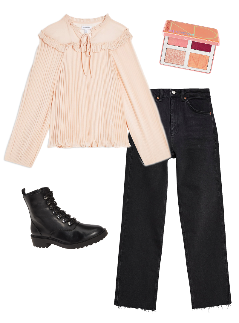 Your Fall Uniform Based on Your Zodiac Sign