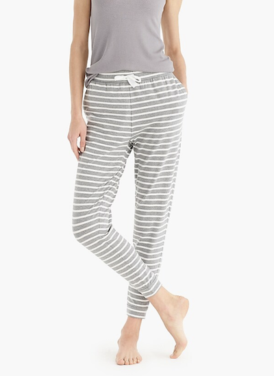 Loungewear So Cozy You Ll Never Leave Home Again The