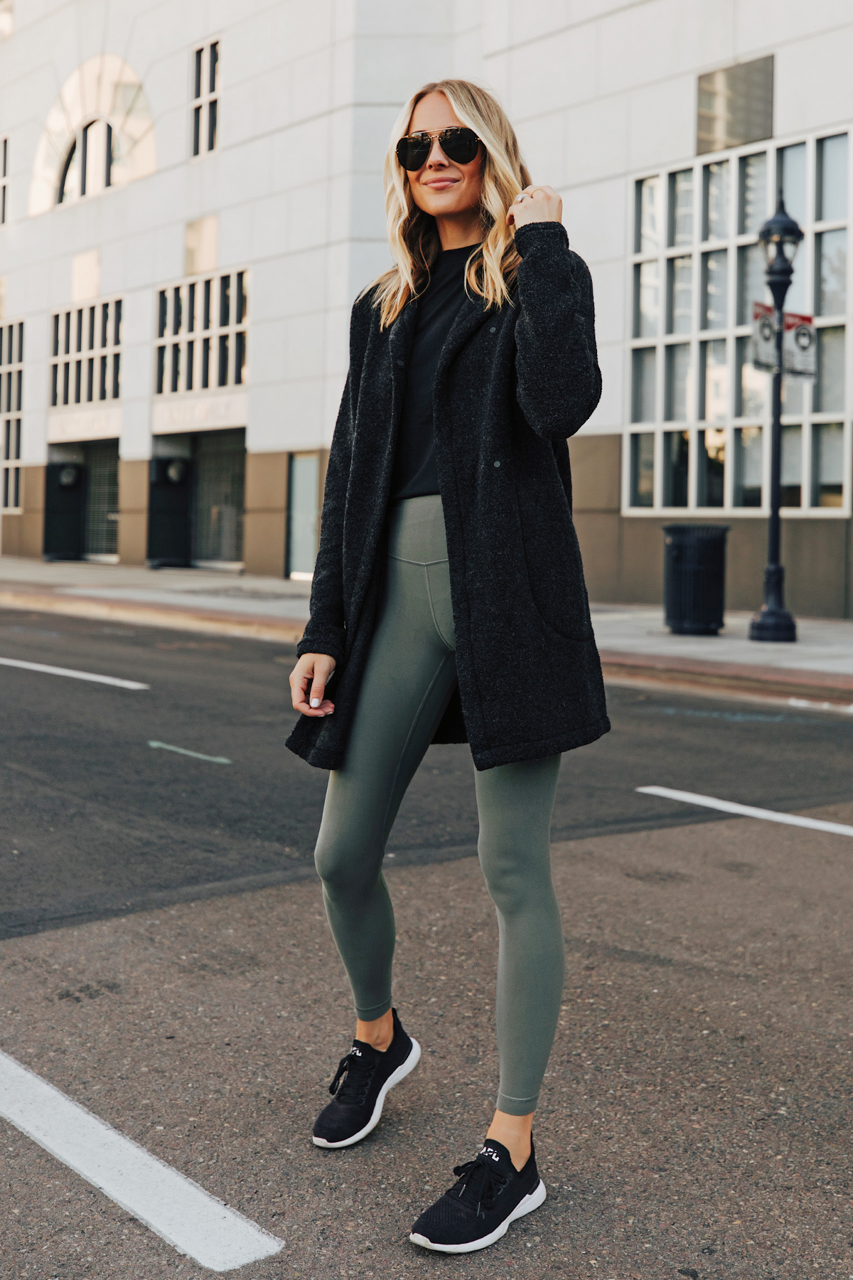 cool grey 10 outfits