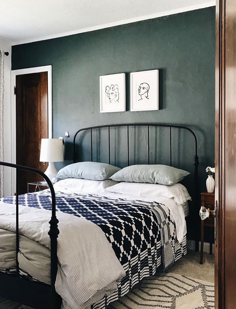 The Best Beds And Headboards To Upgrade