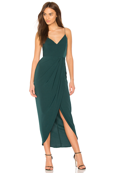 Dresses To Wear To A Spring Wedding The Everygirl