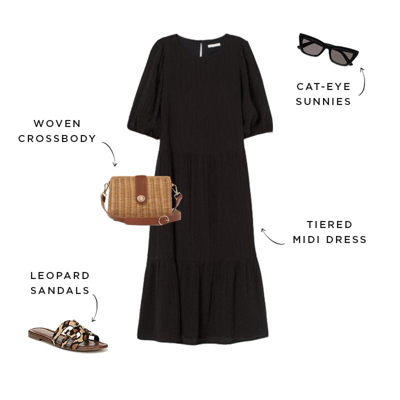 7 tenues que nous rêvons de porter quand ce sera fini
