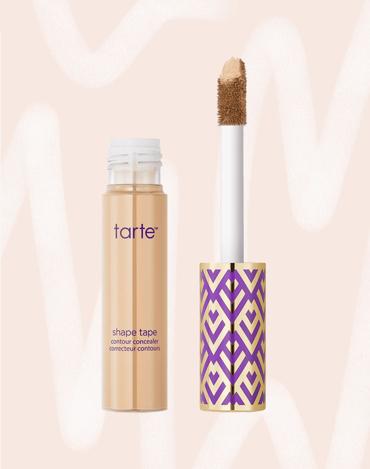 I Tried Drugstore Dupes For My Favorite High End Beauty Products Here S How They Worked The Everygirl