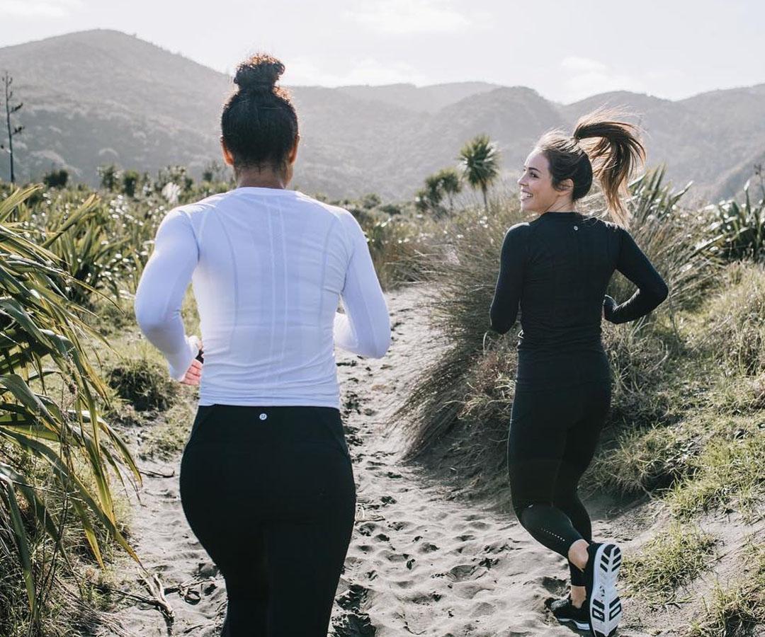 Comment commencer à courir si vous n'êtes pas un coureur