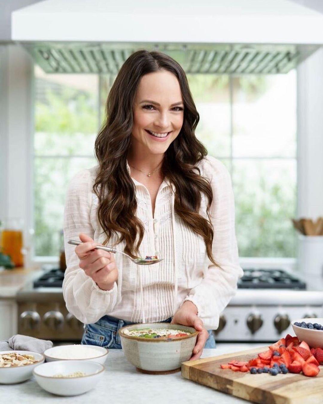12 nutritionnistes partagent leurs astuces pour une alimentation plus saine