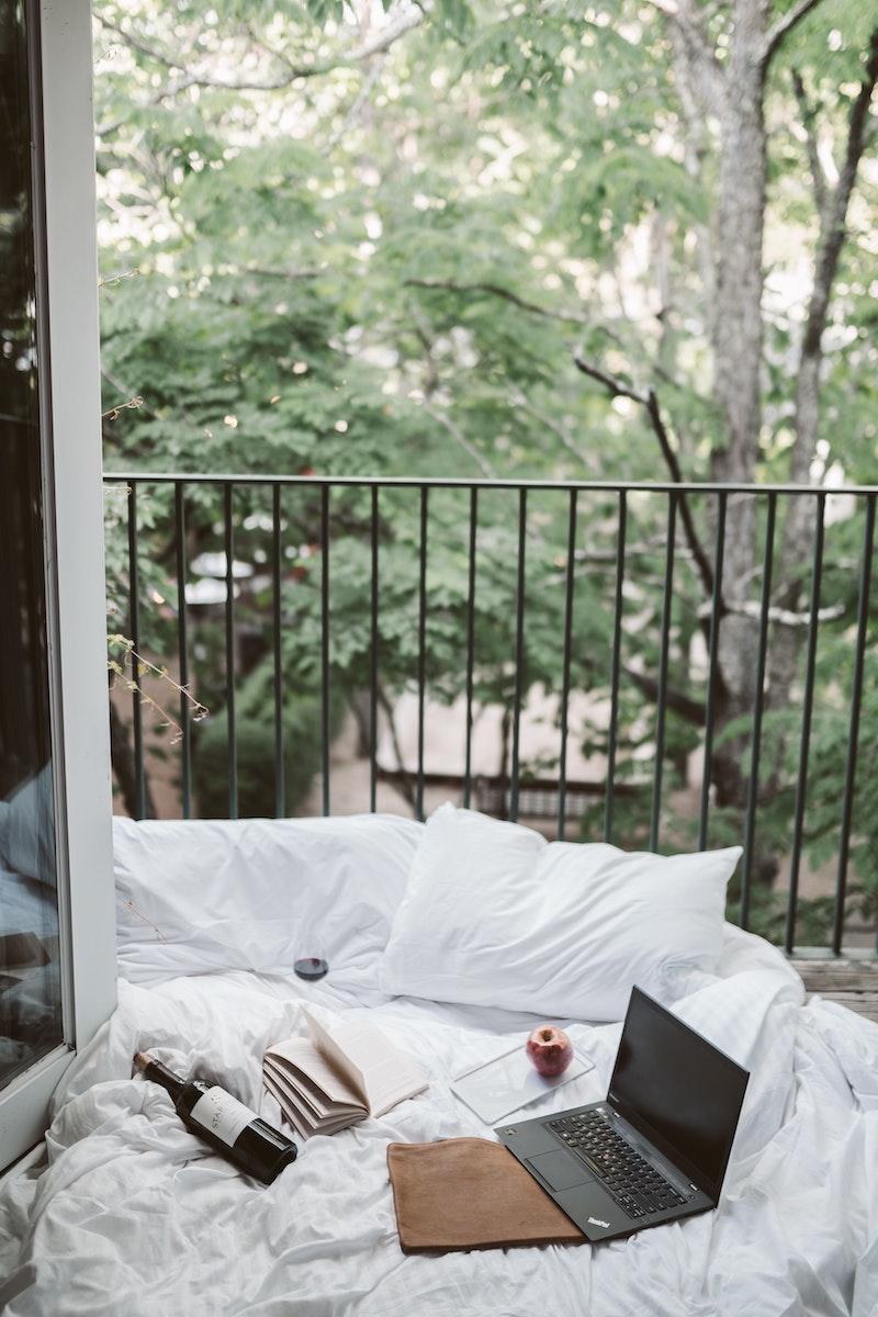 15 choses à faire après une rupture (en plus de lui envoyer des SMS)