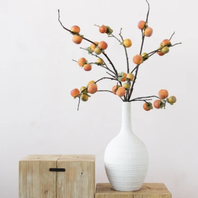 Fall Home Decor 15 Items To Warm Up Your Home The Everygirl