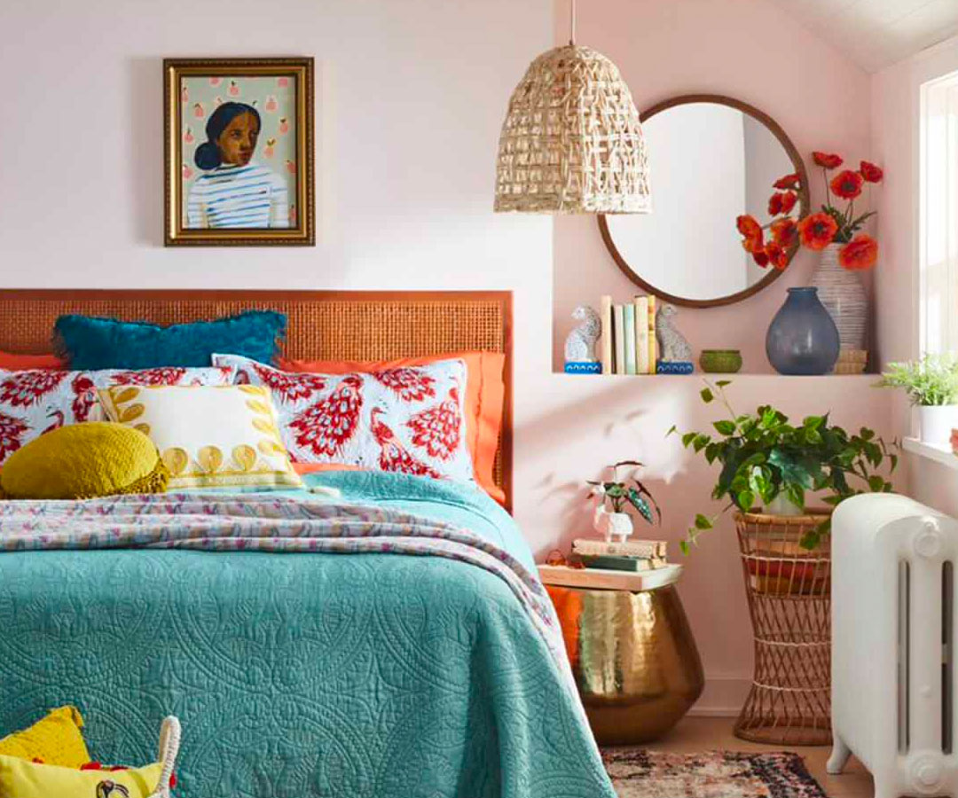 The Home Decor We Love From Opalhouse At Target The Everygirl