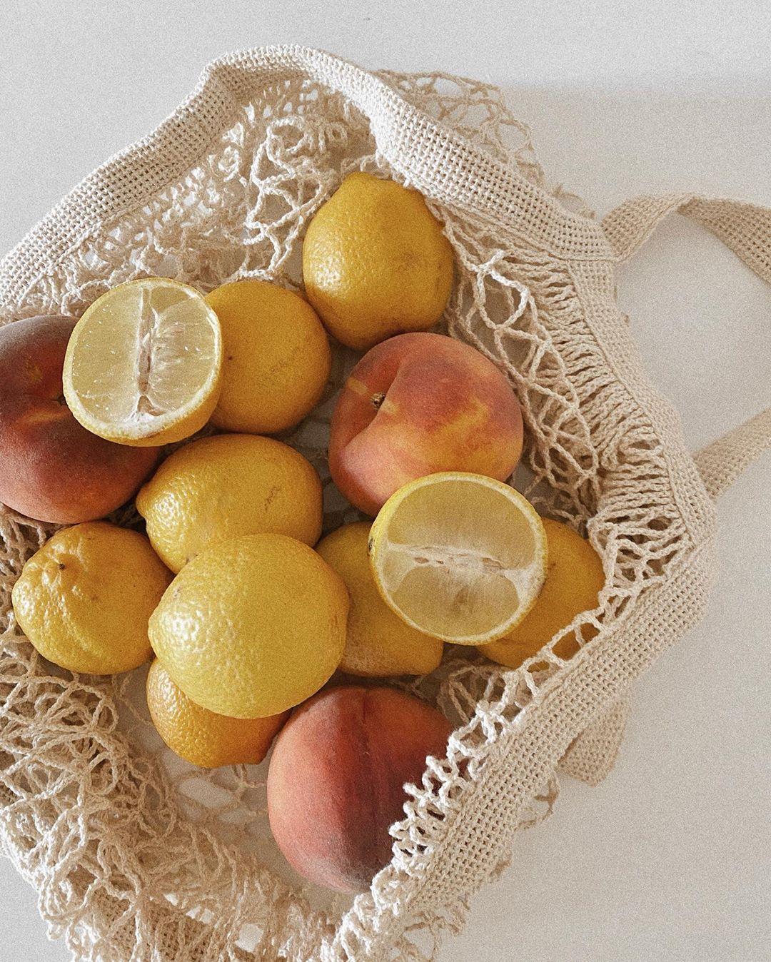 10 aliments qui rehausseront l'éclat de votre peau