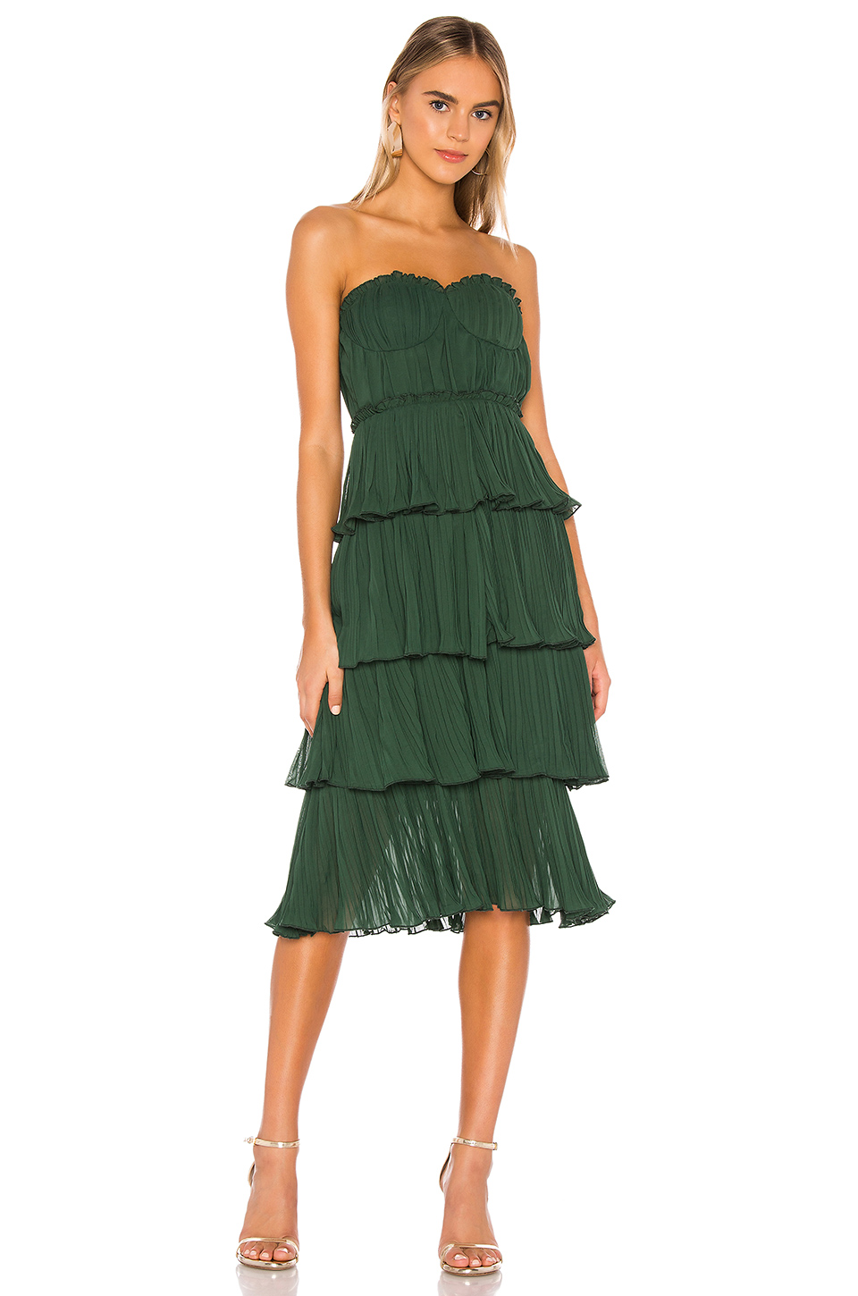 Best Dressed Guest 30 Dresses And Masks To Wear To A Fall Wedding The Everygirl Skip to main search results. masks to wear to a fall wedding