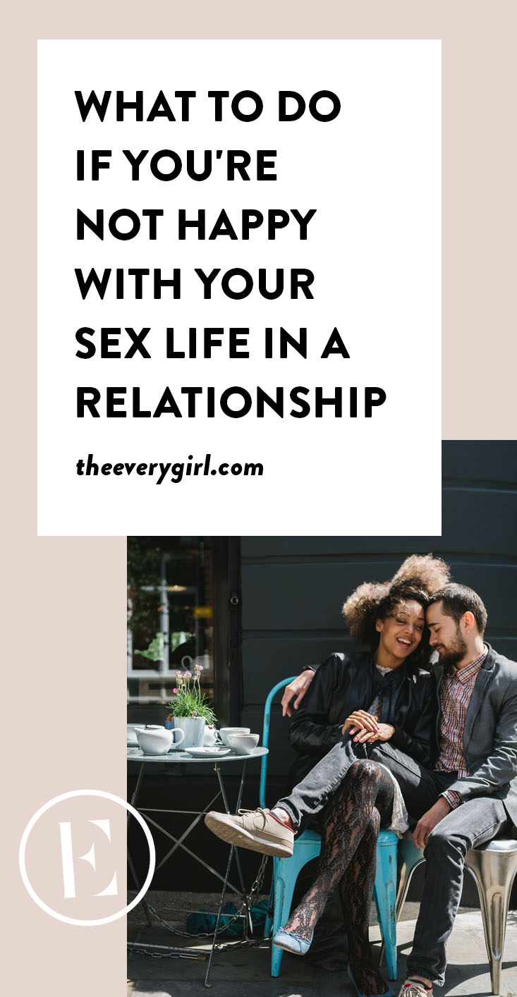 Try intercourse during to things 10 Causes,