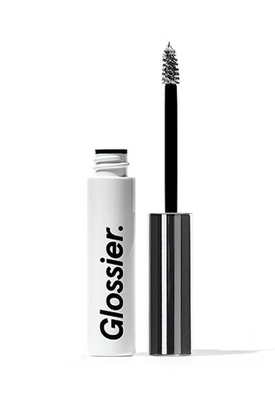 Les meilleurs trucs de maquillage TikTok que les artistes utilisent réellement