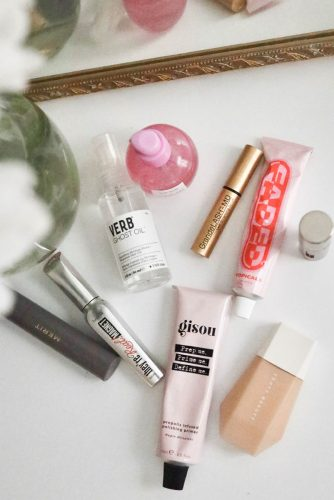 sephora sale items from our beauty editor
