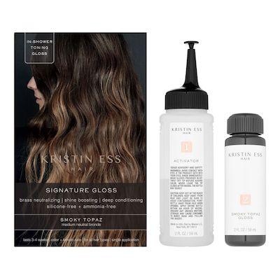 7 produits de soins capillaires pour des cheveux blonds sains