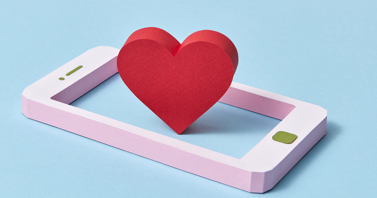 dating sites concerns designed for her