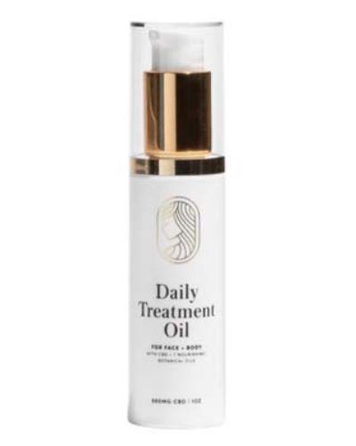 Produits de beauté hydratants pour lesquels votre peau vous remerciera